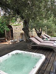 Maison+de+caractère+ancien+moulin+++Location de vacances à partir de L'Ile Rousse et environs @homeaway! #vacation #rental #travel #homeaway