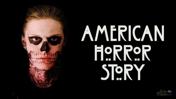 Resultado de imagem para american horror story