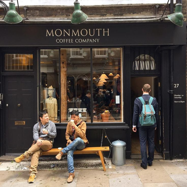 What a great moment at #12 @monmouthcoffeecompany ! Amazing staff and athmosphere !!  #coffeefestival#london#caffeine#caffe#coffeelovers#coffeemachine#coffeeart#londoncoffeeguide#londoncoffeeshops#londoncoffee#latteart#cappuccinoart#lovecoffee#lovecoffeezeit#baristi#coffeelondon#coffeelovers#coffeeshoplondon#coffee#dailycoffee by londoncoffeelovers