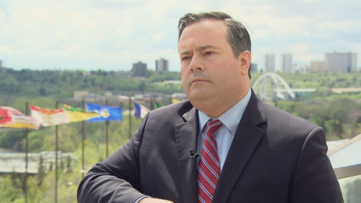 """Catherine Cullen   Jason Kenney may have left the national scene to immerse himself in Alberta politics, but he keeps an eye on the federal party he used to represent. And he sees a potential threat lurking in the Conservative leadership race — from within the party. """"I think ultimately... - #Biggest, #Conservatives, #Division, #Federal, #News, #Threat"""