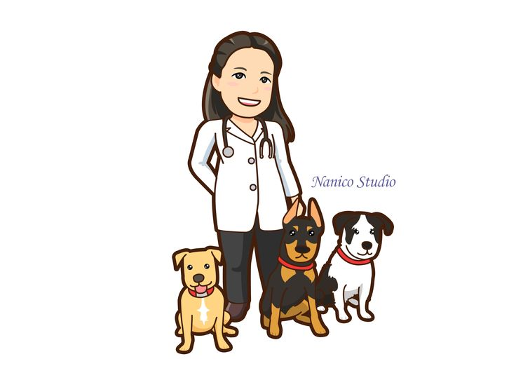 Get your own personalized cute cartoon at https://www.etsy.com/shop/NanicoStudio  Nanico Studio, Cute cartoon portrait, 1 person cartoon portrait, 2 persons cartoon portrait, 3 persons cartoon portrait, pet portrait, drawing, illustration, gift, best gift, holiday gift, seasonal gift, logo design, photo to art, photo to illustration, painting, custom cartoon, personalized cartoon.