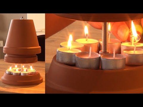 die besten 25 heizung ideen auf pinterest badezimmer heizung toilette design und eigenheim. Black Bedroom Furniture Sets. Home Design Ideas