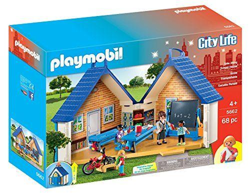 PLAYMOBIL Take Along School House Playset PLAYMOBIL® https://smile.amazon.com/dp/B01B13BJ68/ref=cm_sw_r_pi_dp_x_VV0bybF907B2Q