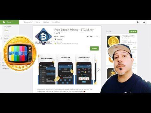 Bitcoin Gpu Data Mining Systems Free Litecoin Betting Games – AMORY
