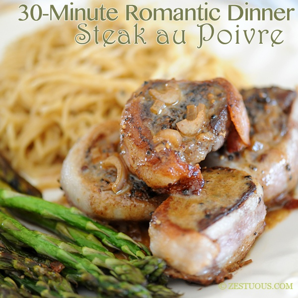 118 Best Special Occasion Meals Images On Pinterest Recipes Food And Romantic Dinners