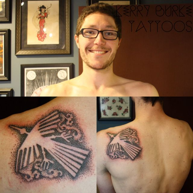 1000+ Images About Tattoo On Pinterest