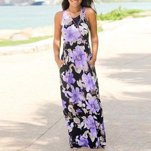 d8fe3b4e05 25+ best Sundress Outfits for Summer images on Pinterest ...