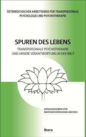 ÖATP - Bücher