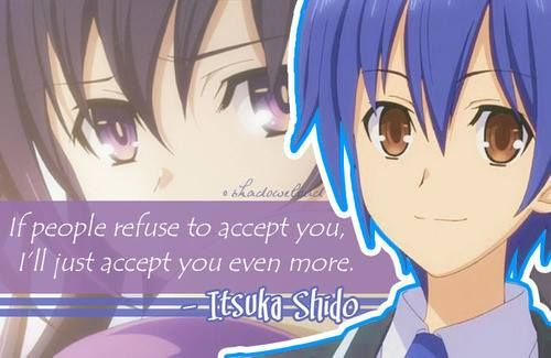 Anime Quotes About Happiness: 10 Best Images About Happy On Pinterest