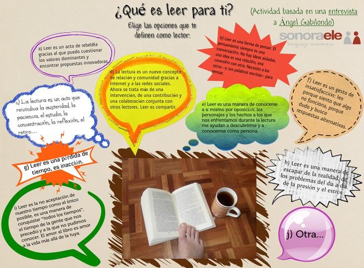 149 Best Frases Y Citas De Libros, Lecturas Y Bibliotecas