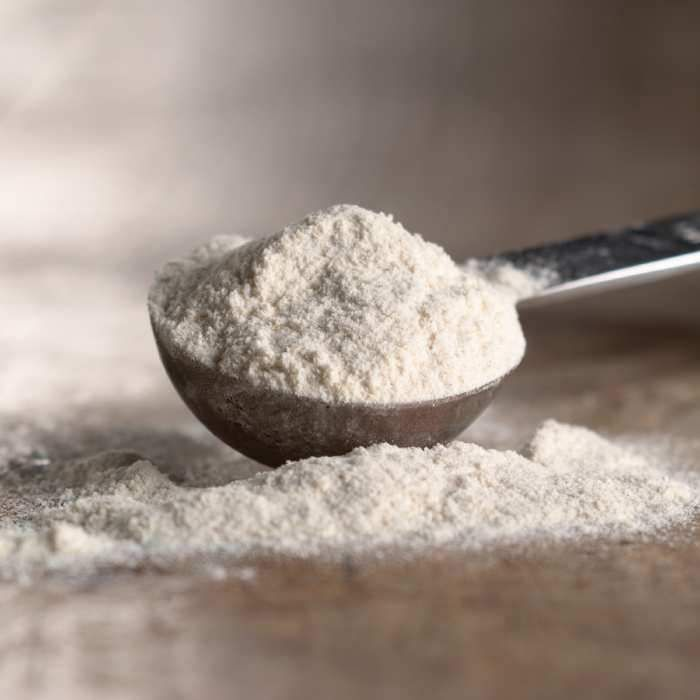 Diastatic Malt Powder - 16 oz.