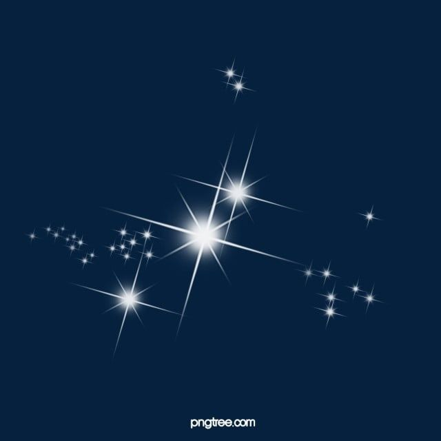 Shining Stars Shining Star Light Shining Png Transparent Clipart Image And Psd File For Free Download Star Clipart Star Sky Drawing Stars