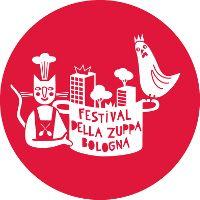 19 aprile Festival della Zuppa-Pilastro (info click foto)