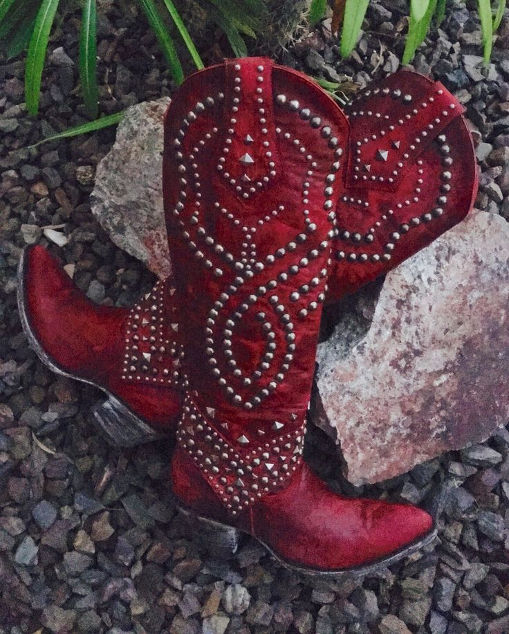 bootjunky.com - L903-25 OLD GRINGO BELINDA VESUVIO RED COWGIRL BOOTS SPECIAL ORDER, $649.00 (http://www.bootjunky.com/l903-25-old-gringo-belinda-vesuvio-red-cowgirl-boots-special-order/)