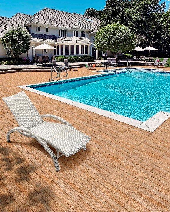 22 best images about verandah pergolas on pinterest for Outdoor timber flooring