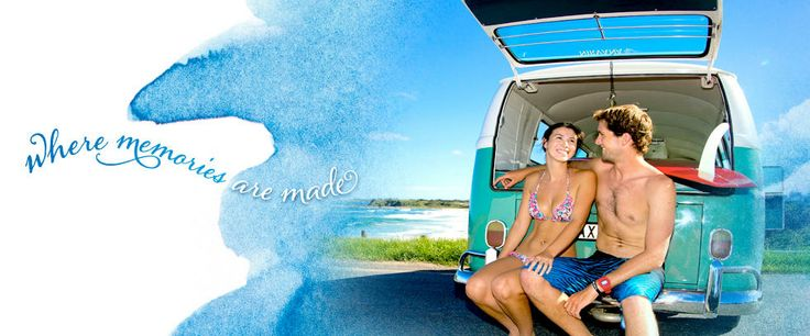 Coffs Coast | Official website for Coffs Harbour and Bellingen accommodation, tours and attractions. 101 Things to Do.