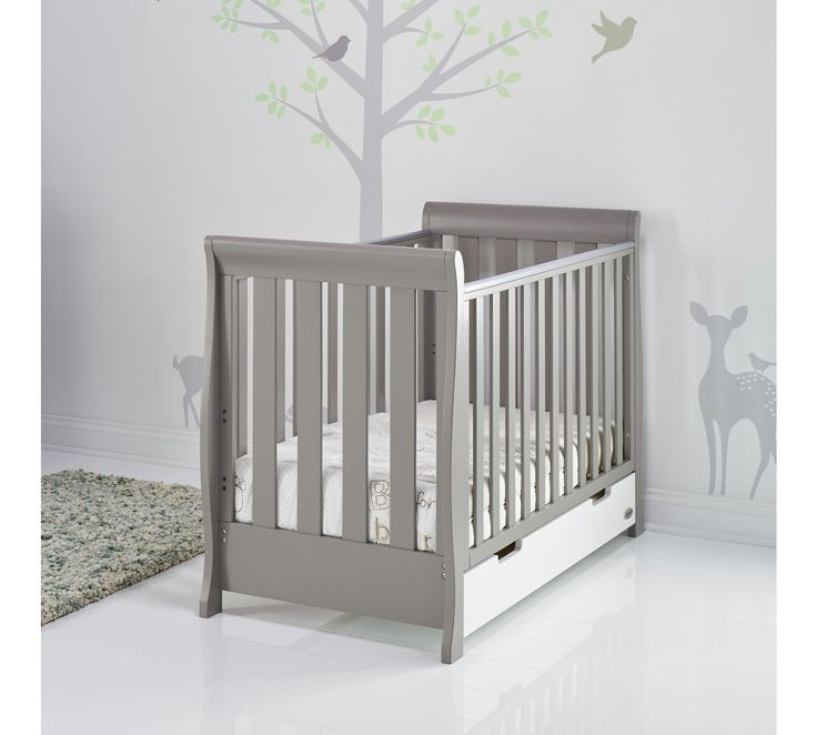 best 25 co sleeping cot ideas on pinterest baby bedside. Black Bedroom Furniture Sets. Home Design Ideas