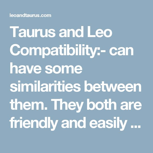 2 and 6 numerology compatibility relationship