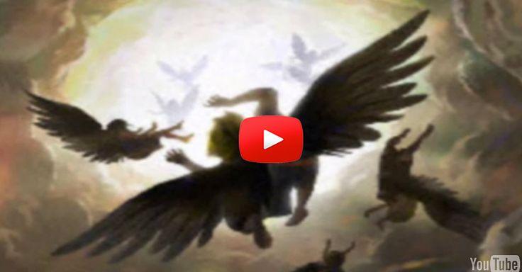 Revelation 20: A Powerful Reading! | FaithHub