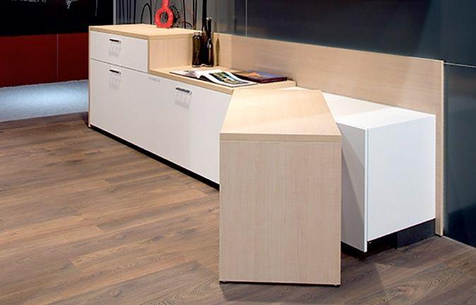 25 beste idee n over kleine keukens op pinterest opslag for Meubels voor kleine ruimtes