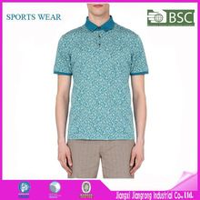 Fashion cheap custom men's multi-color t shirt with contrast best buy follow this link http://shopingayo.space