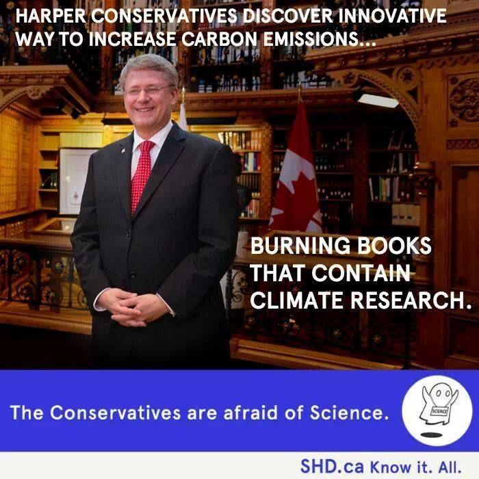 Prime Minister Stephen Harper | #cdnpoli