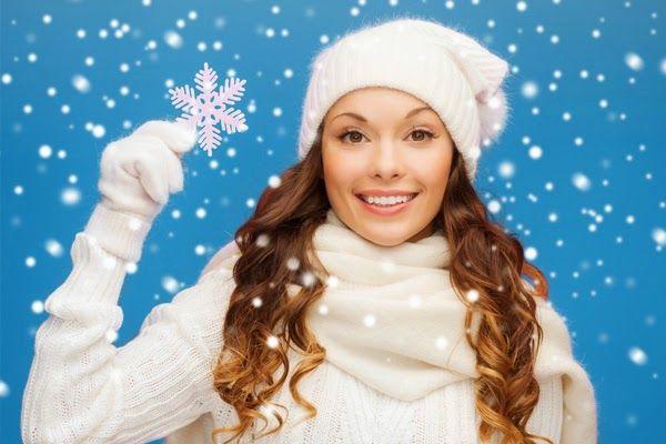 Konkurs prac bożonarodzeniowych Serdecznie zapraszamy wszystkich zainteresowanych :)