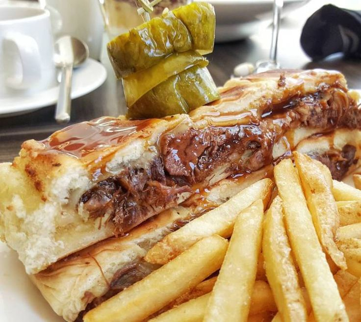 Mmhmm having dreams about Chef Cerries Short Rib Grilled Cheesehellip