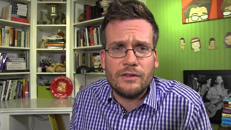 In which John discusses the ebola outbreaks in the United States, Nigeria, Sierra Leone, Guinea, and Liberia, and how best to deal with them. Sources and res...