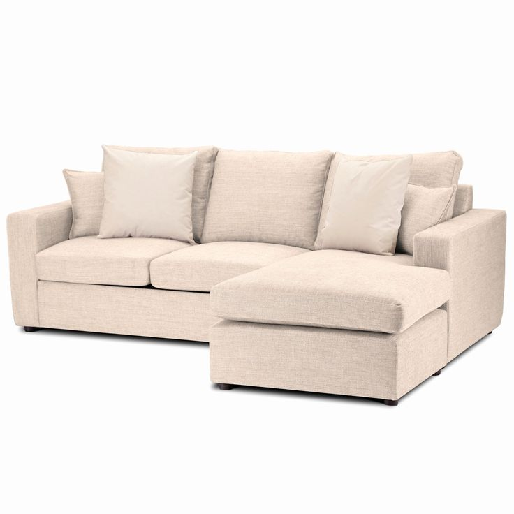 Best 25+ Ikea Corner Sofa Ideas On Pinterest