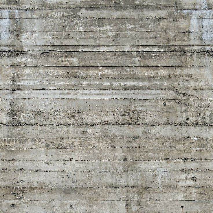 Wall Texture 2   Tileable by on deviantART. 63 best Finitions    Concrete images on Pinterest   Concrete