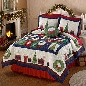 BrylanneHome has great bargains durng the holidays.