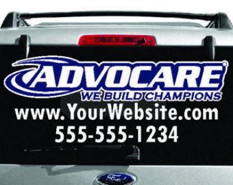 Best Advocare Gear Images On Pinterest Advocare Challenge - Advocare car decal stickers