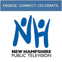 New Hampshire Public Television  There are videos of popular books on here like Where the Wild Things Are, Sylvester and the Magic Pebble, and Officer Buckle and Gloria