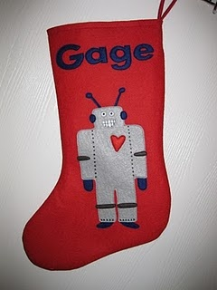 Personalized Stocking: Personalized Stocking, Nephew S Stocking Because, 1684 Ideas, Youngest Nephew S