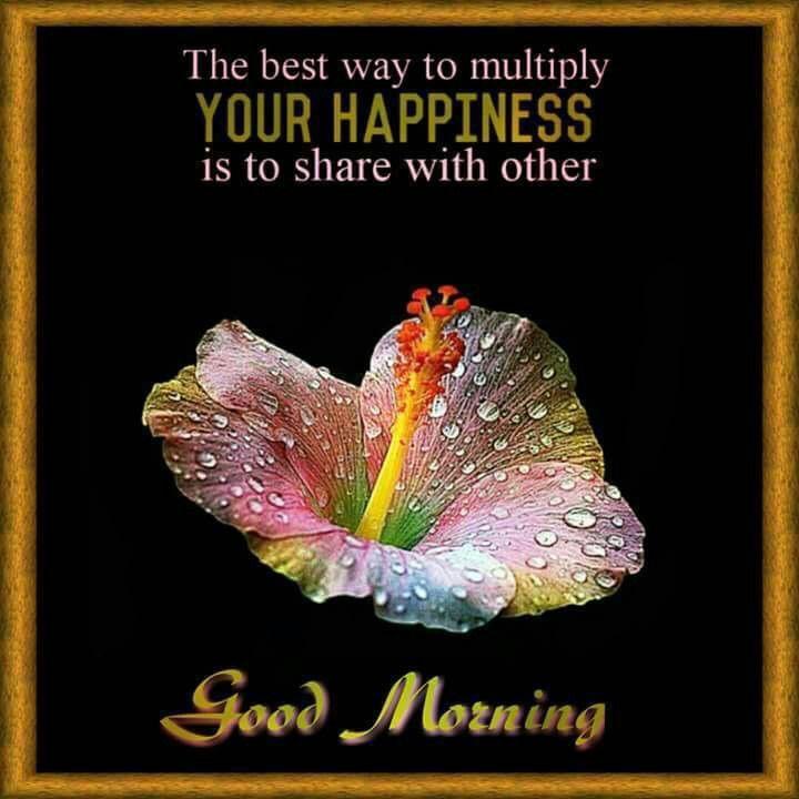 Good Morning morning good morning morning quotes good morning quotes good…