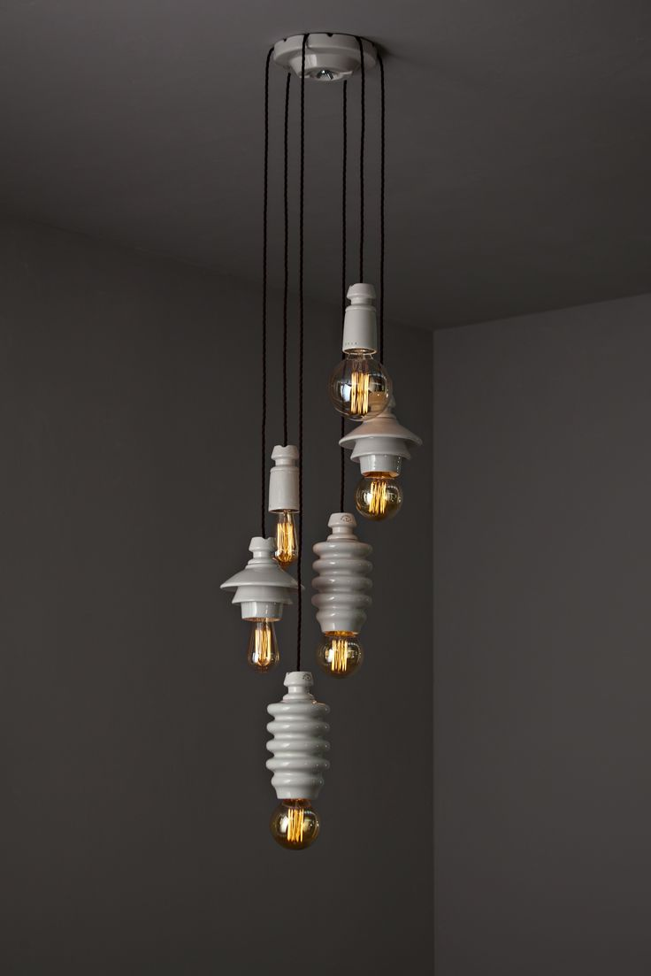 """Light falls. """"Calata"""" from the new collection by Toscot #madebypeople #toscot"""