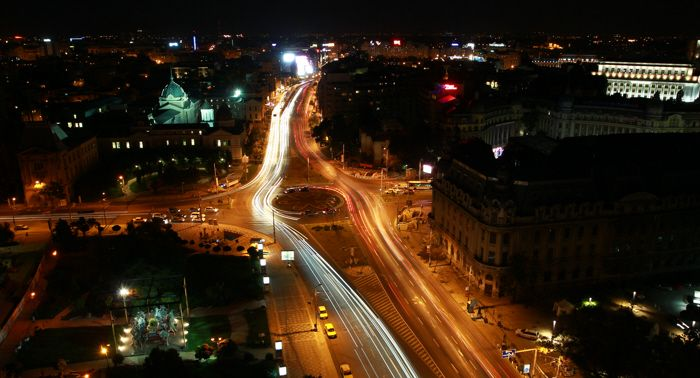 Bucharest airport Transfers. Martin Travel providing private airport transfers from and to Bucharest Otopeni all-over Romania in a safe and comfortable way Bucharest Airport Transfers , Bucharest Airport Transfer , Transfers from airport Otopeni to Bucharest , Bucharest City tour , Bran Castle tour , Rent a car Bucharest , Car rental Bucharest , Cheap car rental Bucharest , Cheap Car Hire Bucharest