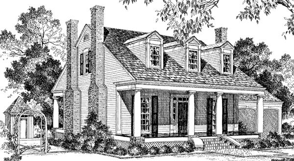 786 best tnd homes images on pinterest beach houses for Tnd house plans