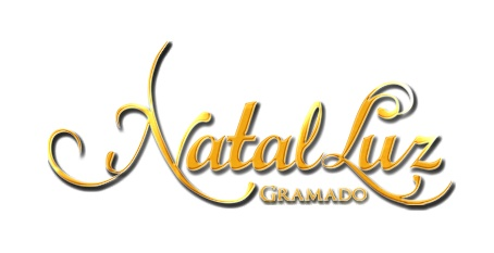 Natal Luz de Gramado - http://www.natalluzdegramado.com.br/