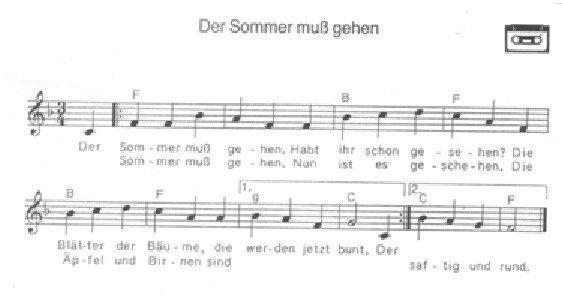 """Frühling, Sommer, Herbst und Winter – """"Itzibitz, die Liedermaus"""" begeleitet einen durch das ganze Jahr. Volker Rosin, der bekannte und beliebte Kinderliederproduzent, hat 14 Liede…"""