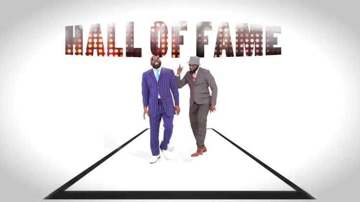 Richie Stephens & Bunji Garlin - Hall Of Fame [OMV] - http://www.yardhype.com/richie-stephens-bunji-garlin-hall-of-fame-omv/
