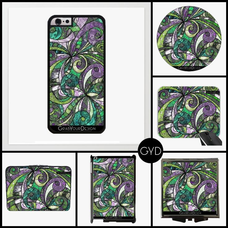 "SOLD Design ""Drawign Floral Zentangle G31""! http://www.grabyourdesign.com/product.php?product=6922 #GrabYourDesign #cases #iPhone #iPhone6 #doodle #zentangle #drawing #retro #mousepad #sleeves #laptop #accessories #mirror #beauty #ebooks #tablets #coaster"