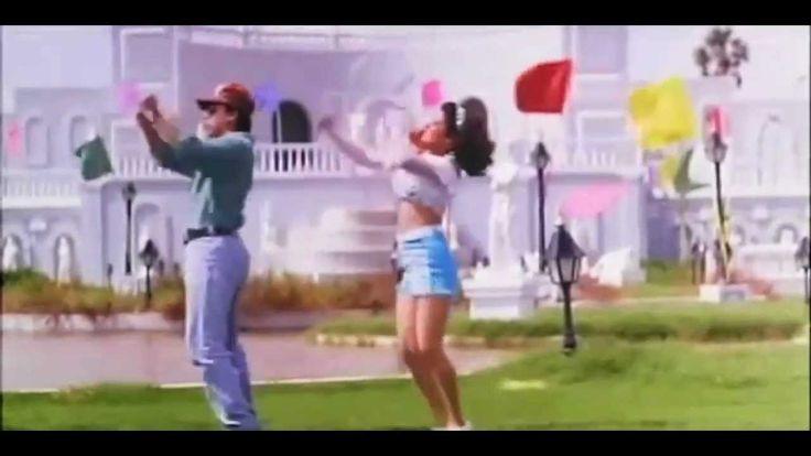 O Sanam O Sanam - Ravan Raaj - kumar Sanu & Sadhna Sargam [HD] (+playlist)