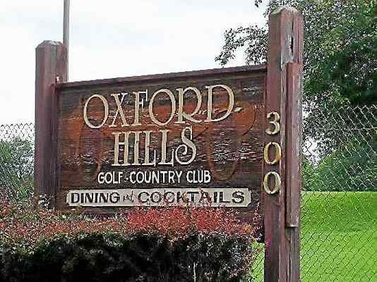 Oakland County Man found Dead in Golf Course Lake