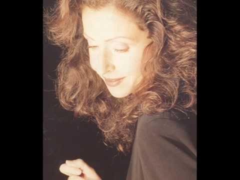 Vicky Leandros - Pyretos tou Erota