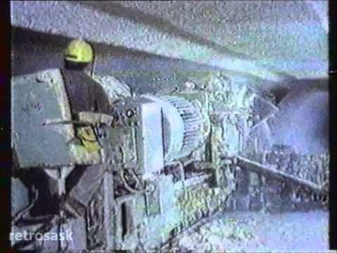Canadian TV Commercials (1990)