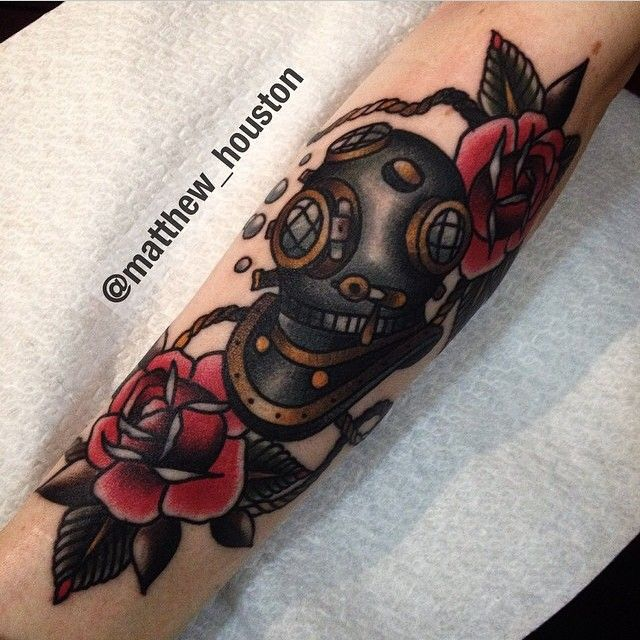 70 best images about matthew houston on pinterest for Tattoos of houston