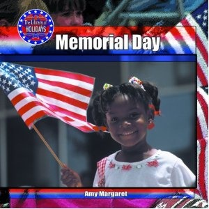 is memorial day always the 4th monday in may