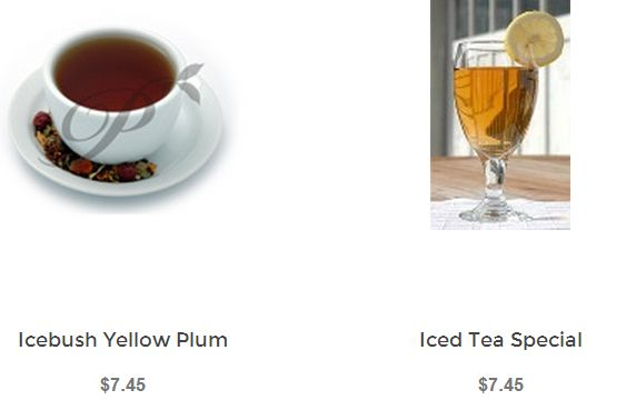 Great tea may be the Iced Tea that has become a popular choice within the U. S. which is consumed in vast amounts of gallons each year through the people.